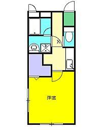 小田原駅 6.1万円