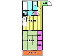 町屋駅 7.2万円