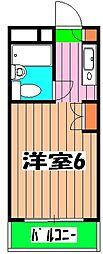 西船橋駅 4.0万円