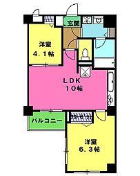 西船橋駅 13.2万円