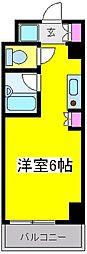 都営新宿線 瑞江駅 徒歩5分
