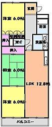 名古屋市営東山線 藤が丘駅 徒歩14分
