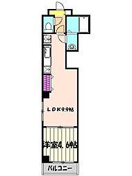 千葉駅 6.7万円