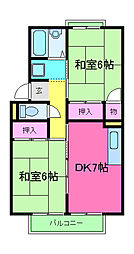 阪急京都本線 桂駅 バス15分 桂坂口下車 徒歩3分