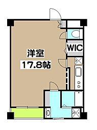 西京極駅 7.0万円