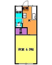 東急東横線 自由が丘駅 徒歩10分