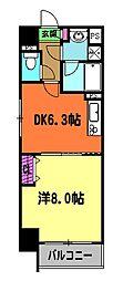 亀有駅 9.0万円
