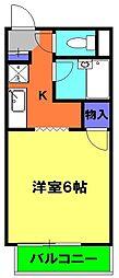 藤枝駅 2.8万円
