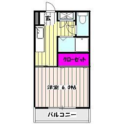 京成本線 八千代台駅 徒歩17分