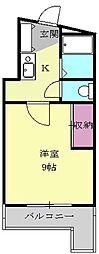 池下駅 4.8万円