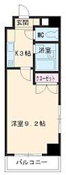 池下駅 5.1万円