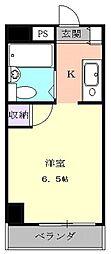 今池駅 3.0万円