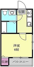 ナゴヤドーム前矢田駅 5.1万円