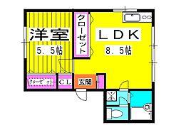北千住駅 9.3万円