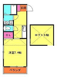 京急本線 馬堀海岸駅 徒歩10分