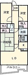 高崎駅 10.4万円