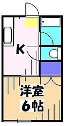 新京成電鉄 北習志野駅 徒歩25分