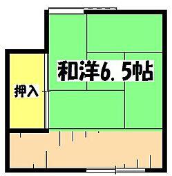 【敷金礼金0円!】丸山荘