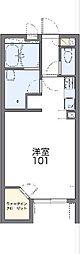 恵那駅 4.8万円