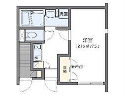 三河塩津駅 4.4万円