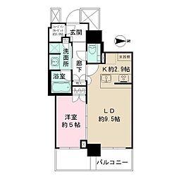 久屋大通駅 14.5万円