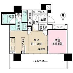 中野駅 20.0万円