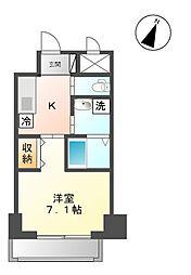 所沢駅 7.3万円