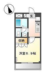 碧南中央駅 4.2万円