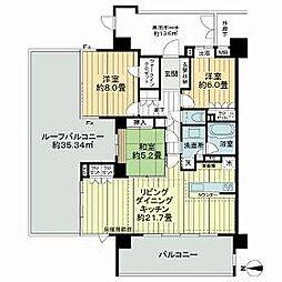 辻堂駅 29.8万円