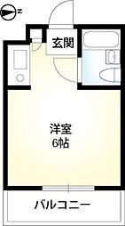 レヂオンス田村