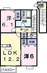 友部駅 4.8万円