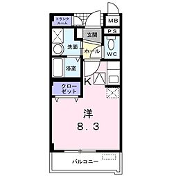 大高駅 5.1万円
