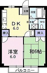 東海道本線 荒尾駅 徒歩11分