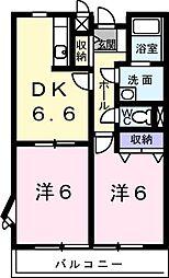 高松琴平電気鉄道志度線 潟元駅 徒歩25分