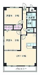 尾張星の宮駅 6.6万円