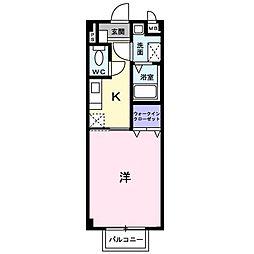 蘇原駅 3.6万円