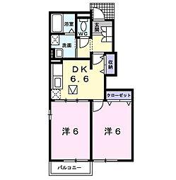 鹿島神宮駅 4.8万円