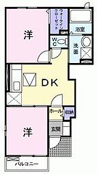 亀山駅 4.9万円