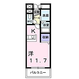中央本線 多治見駅 徒歩15分