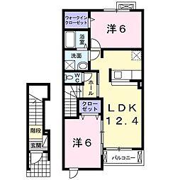 藤枝駅 6.0万円