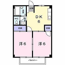 石岡駅 3.1万円