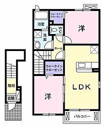 名鉄名古屋本線 東岡崎駅 バス22分 青木橋下車 徒歩4分