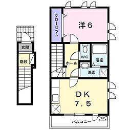 島田駅 4.9万円