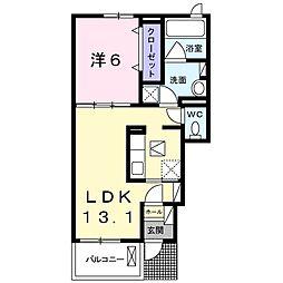 平針駅 6.8万円