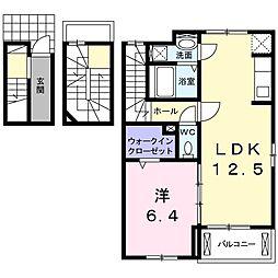 東刈谷駅 5.0万円