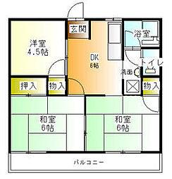 瀬谷駅 5.0万円