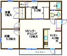 成東駅 5.0万円