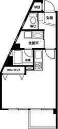 池下駅 6.5万円