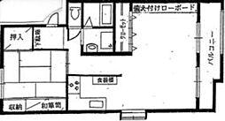 メゾンドール戸田