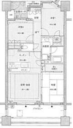 平塚駅 14.5万円